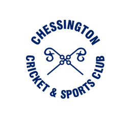 Chessington CC
